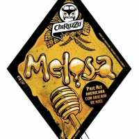 Chiruzza Melosa
