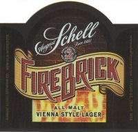 august-schell-fire-brick