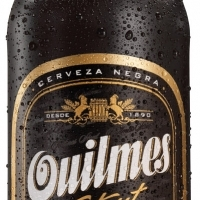 quilmes-stout_13864983922514