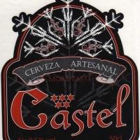 castel-more-taste