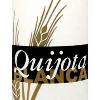 Quijota Blanca