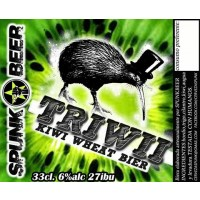 spunk-beer-triwii_14660721426139