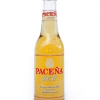 Paceña Ice