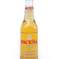 pacena-ice