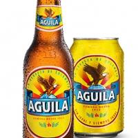 cerveza-aguila_14474301505749