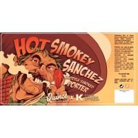 la-quince---kaapse-hot-smokey-sanchez_15051265769527