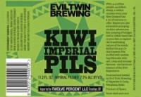 evil-twin-kiwi-imperial-pils_14068112327052