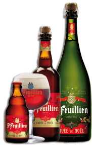 st-feuillien-cuvee-de-noel_14471778812299