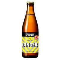 Dugges Ginger