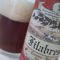 filabres-red-ale
