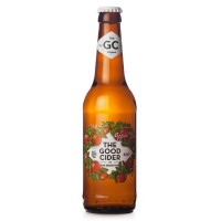 the-good-cider-of-san-sebastian-manzana-24-botellines-de-33-cl_14773181907904
