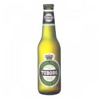 cerveza-tuborg-premium_14791192861666
