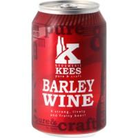 kees-barley-wine_15571331394831