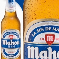 mahou-sin