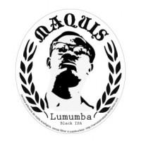 Maquis Lumunba