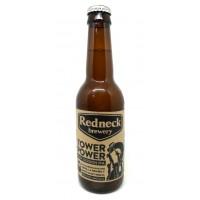 redneck-tower-power_15705247462157