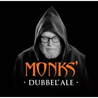 Abbey Monks' Dubbel Ale