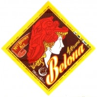 belona-nut-brown-ale_15505145085144