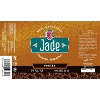 Jade Porter