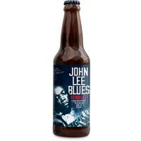 B&B John Lee Blues