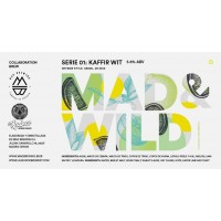 mad-brewing---la-quince-mad---wild_14640860301604