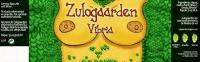 zulogaarden-vibria