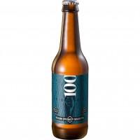 dawat-100-cerveza-artesanal_14637549013844