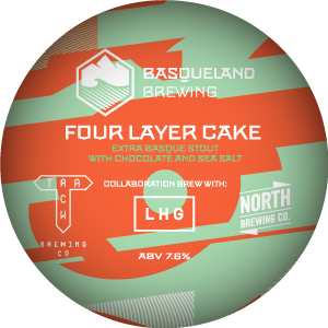 CERVEZA - Página 11 Basqueland-four-layer-cake_15511167843777_g
