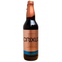 insurgente-crixus_15532573311901