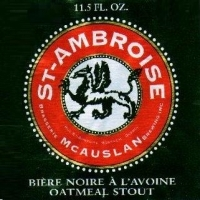 st-ambroise-oatmeal-stout