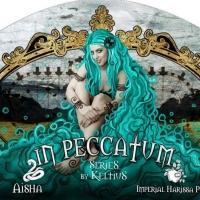 Keltius In Peccatum Aisha
