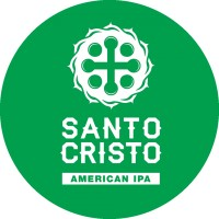 santo-cristo-american-ipa_15244930267503