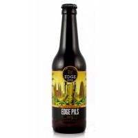 edge-brewing-edge-pils_15573289355402