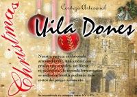 uila-dones-christmas