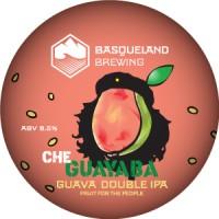 basqueland-che-guayaba_15562109224192