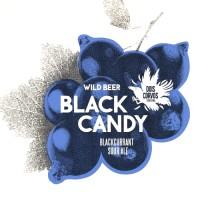 Dois Corvos Black Candy