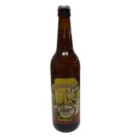 cerveza-amager-christianshavn-pale--50-cl_14447377347085