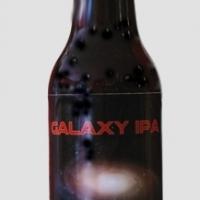 medina-galaxy-ipa_14184003229138