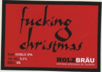 holz-fucking-christmas_14038552867678