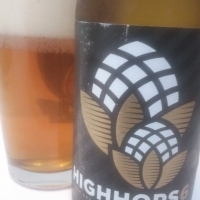 maximus-highhops-india-pale-ale-6_13994598883902