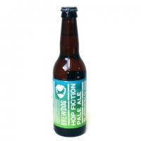 cerveza-brewdog-hop-fiction_14461996807295