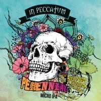 In Peccatum Perennial