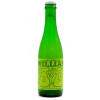 Mikkeller William