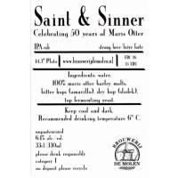 de-molen-saint---sinner_1459264871122