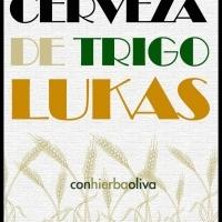 lukas-cerveza-de-trigo_13891278494949