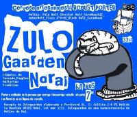 zulogaarden-norai