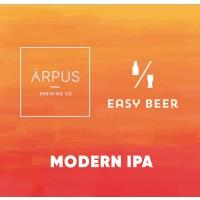 arpus---easy-beer-modern-ipa_15687360302734