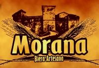 la-morana-morana_14085172271537