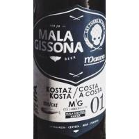 mala-gissona---marina-kostaz-kosta---costa-a-costa_14863694484864