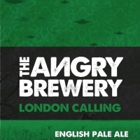 the-angry-brewery-london-calling_14135271720103
